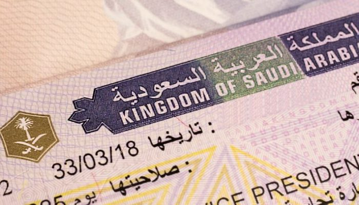 Fast and Convenient Umrah Visa Service in UAE - Dubai, Abu Dhabi